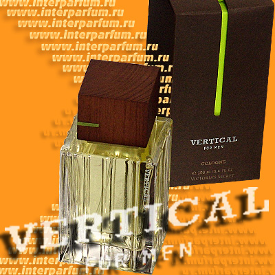 Vertical For Men