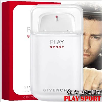 Givenchy Play Sport  For Men