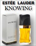Knowing Estee Lauder
