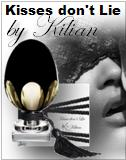 a summary of the stolen party by lilian heker