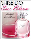Shiseido Ever Bloom