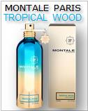 Tropical Wood Montale