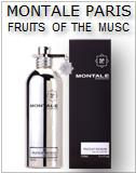 Fruits of the Musc Montale