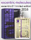 escentric 01 escentric molecules limited edition