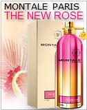 The New Rose Montale