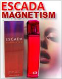 Magnetism For Woman