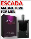 Magnetism For Men