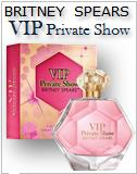 VIP Private Show Britney Spears