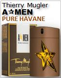 A*Men Pure Havane Mugler