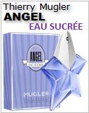 Angel Eau Suree Mugler (2017)