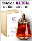 Alien Essence Absolue Mugler