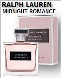Midnight Romance Ralph Lauren