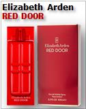 Red Door Elizabeth Arden