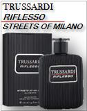 Trussardi Riflesso Streets of Milano