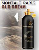 Oud Dream Montale