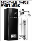 White Musc Montale