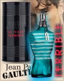 Le Male Terrible (Jean Paul Gaultier)