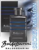 Baldessarini Secret Mission  for Men